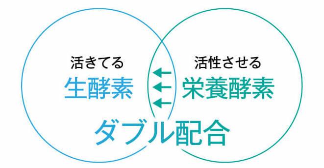 design_pc_ol-03_06_homke