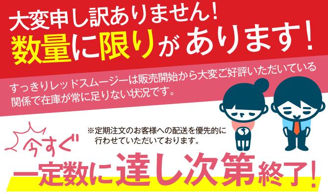 design_pc_ol-04_03