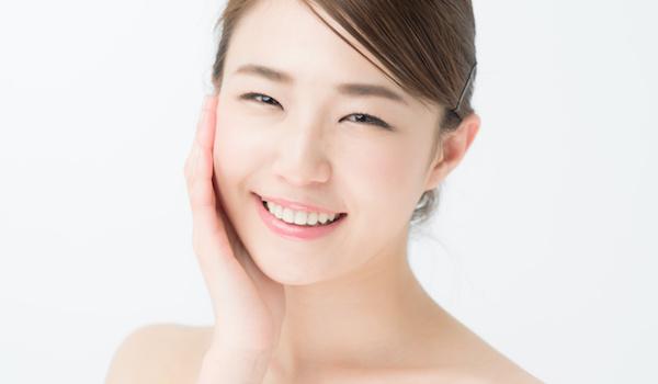 face_training_0001