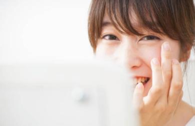 笑顔 日本人 メイクのストックフォト_-_iStock