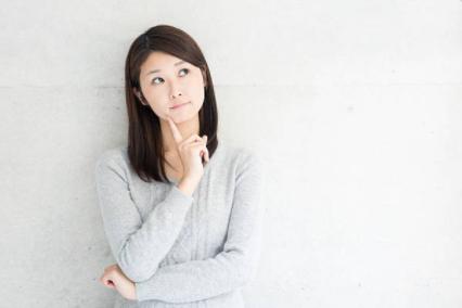 疑問 日本人のストックフォト_-_iStock