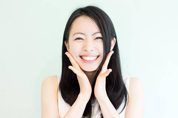 line-gosoushin-bakusyou