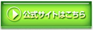 スクリーンショット 2018-01-17 4.08.01