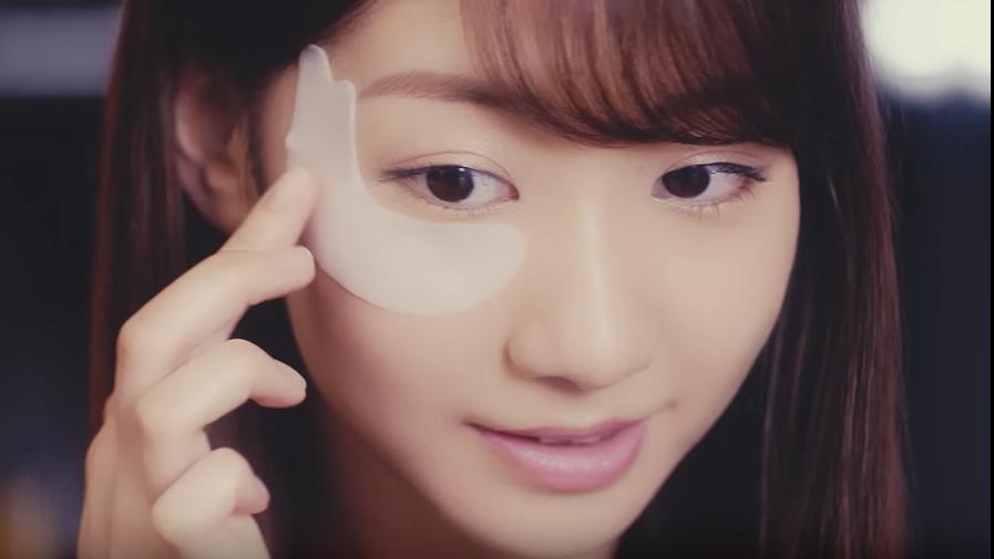 Spa_treatment_×_AKB48_Movie「美容選抜」___Wave_corporation_Co__Ltd__-_YouTube