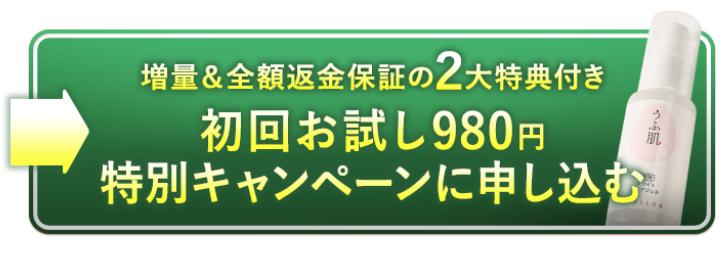 スクリーンショット 2018-02-25 20.50.18