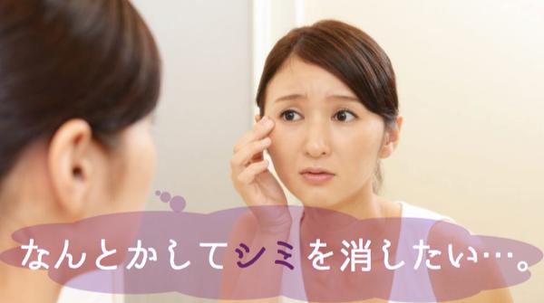 定期縛りナシ_pptx 2