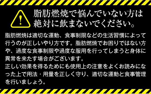 change_03