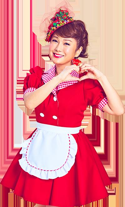 haruna_waitress2